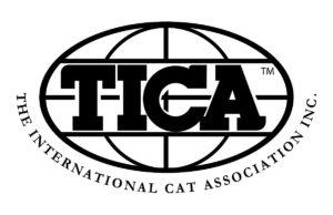 1200px-The_International_Cat_Association_Logo